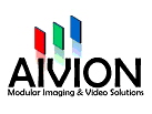 aivion_logo_full_hq